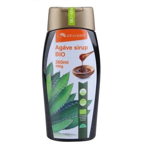 agave sirup bio raw zdravy den zdravyden vitarian raw vegan vegan obchod veganobchod veganfelicity vegan felicity kaktus