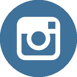 Sleduj náš Instagram!