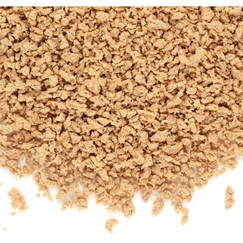 sojove-maso-granulat-500×500
