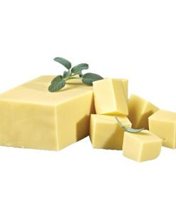 rostlinny syr uzeny violife blok cihla veganline