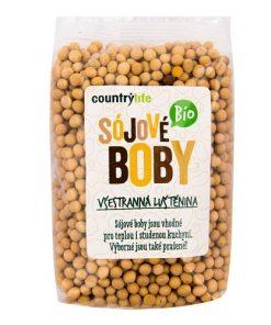 sojove boby bio country life countrylife vegan obchod veganobchod vegan felicity veganfelicity soja lusteninylustenina bez lepku bezlepkove bezlepkova protein proteiny bilkovina bilkoviny biokvalita mleko rostlinne