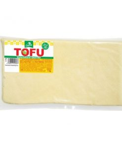 Tofu Natural Lunter Gastro