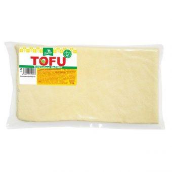 Tofu Natural Lunter Gastro