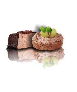 pastika patifu gourmet veto eco vetoeco pomazanka vegan obchod veganobchod vegan felicity veganfelicity tofu pastika rostlinna vegetarian