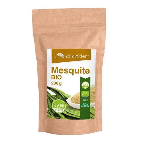 mesquite prirodni sladidlo bio zdravy den raw food vegan obchod veganobchod vegan felicity veganfelicity vanilka slazeni doslazeni caj kava smoothie musli kase dezert bez lepku bezlepkove