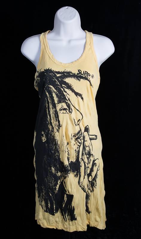 Dámské šaty Bob