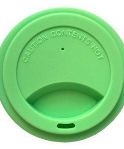 vicko kelimek jack n jill silikon silikonove vicko zelena zelene