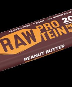 bombus raw protein peanut butter proteinova tycinka tycinka Odebrat termín: arašídové máslo arašídové másloOdebrat termín: arašídy arašídyOdebrat termín: bombus bombusOdebrat termín: bombus energy bombus energyOdebrat termín: natural energy natural energyOdebrat termín: peanut butter peanut butterOdebrat termín: raw protein raw proteinOdebrat termín: svačina svačinaOdebrat termín: svačinka svačinkaOdebrat termín: protein proteinOdebrat termín: bílkovina bílkovinaOdebrat termín: bílkoviny bílkovinyOdebrat termín: fitness fitnessOdebrat termín: bombus protein bombus protein vegan bar bars veganobchod obchod veganfelicity vegan felicity dm hermes