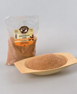 Pohanková kaše Kakaová