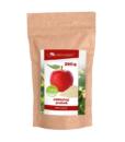 Jablečný prášek