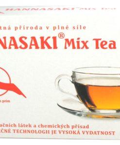 Čaj Hannasaki Mix