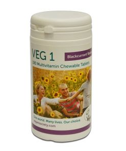 veg 1 multivitamin cerny rybiz b12 tableta tablet tablety vegan obchod veganobchod vegan felicity veganfelicity vitamin vitaminy multivitaminy veganske vegansky ovoce rybizove