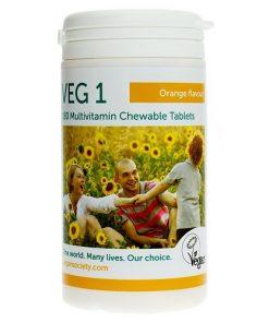 veg 1 multivitamin pomeranc b12 tableta tablet tablety vegan obchod veganobchod vegan felicity veganfelicity vitamin vitaminy multivitaminy veganske vegansky ovoce pomerancove pomerancovy ovocny