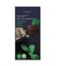 Čokoláda Hořká Máta/Maca Benjamissimo