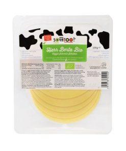 rostlinny syr platky bio herr berta soyatoo vegan obchod veganobchod vegan felicity veganfelicity biokvalita