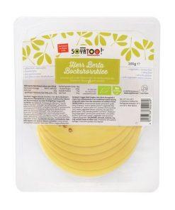 rostlinny syr s piskavici platky bio herr berta soyatoo vegan obchod veganobchod vegan felicity veganfelicity biokvalita piskavice recke seno
