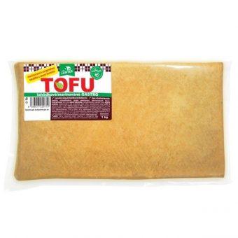 Tofu Marinované Gastro Lunter
