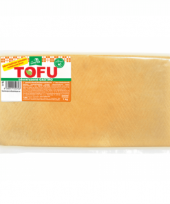 Tofu Uzené Lunter Gastro