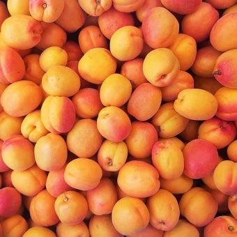 merunky merunka cerstve ovoce