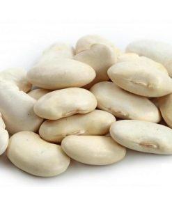 fazole bila velka countrylife country life bilkoviny bilkovina proteiny