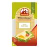 rostlinny syr bylinky bylinkova tymian oregano platky platkovy wilmersburger