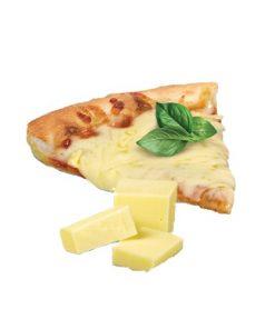original na pizzu syr na pizzu mozzarella original rostlinny syr uzeny violife blok cihla veganline