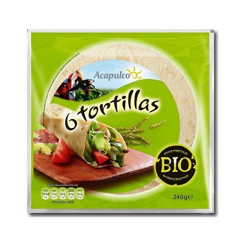 tortilly tortilla tortily tortila wrap wrapy wraps tortillas celozrnna bio vegan acapulco
