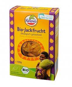 jackfruit suseny susene ovoce bio vegan kipepeo zakie fair trade fairtrade ovozel chlebovnik tropicke ovoce ekologicke eko veganobchod obchod veganfelicity felicity