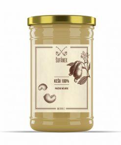 orechove maslo kesu prazene sufanek mandle oriskove orisky maslo maslicko krem vegan obchod veganobchod vegan felicity veganfelicity vanoce darek darky protein proteiny bilkovina bilkoviny