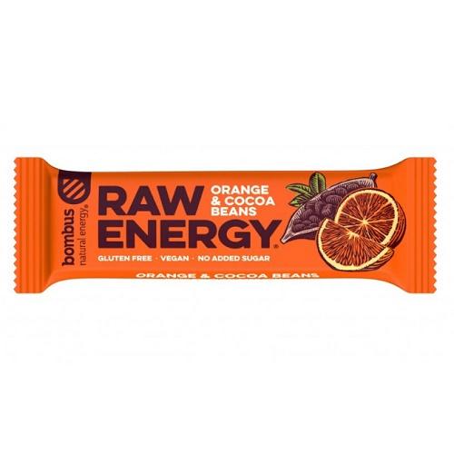 bombus raw energy Orange & Cocoa beans pomeranc kakaove boby kakao tycinka kokos kakao coconut cacao cocoa bombus raw energy datle peanuts dates beans tycinka kakako kakove boby vegan obchod veganobchod vegan felicity veganfelicity energie vitarian