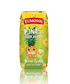 ananas ananasovy dzus zumosol vegan obchod veganobchod vegan felicity veganfelicity napoj stava hrozny hroznova stava