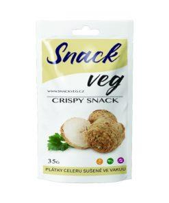 celer lyofilizovany suseny susena mrazem susene lyofilizovany snack veg ovoce vegan obchod veganobchod vegan felicity veganfelicity lyofilizovane lyofilizovana zelenina