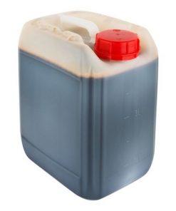 Country Life Shoyu Sójová Omáčka BIO gastro balení 5 litrů