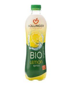 limonada citron citronova bio hollinger vegan obchod veganobchod vegan felicity veganfelicity napoj leto bez barviv perliva perlivy bez kofeinu s karamelem bez sladidel