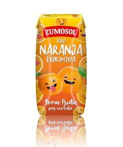 pomerancovy dzus zumosol pomeranc vegan obchod veganobchod vegan felicity veganfelicity napoj stava