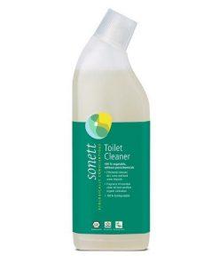 wc cistic cedr citronela citronella sonett toaleta cisteni uklid vegan obchod veganobchod vegan felicity veganfelicity cisteni toalety eko ekologicke