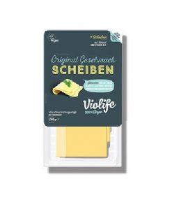 alternativa syra syru platky syr original prichut violife bez lepku bezlepkove bezlepkovy bez laktozy vegan obchod veganobchod veganfelicity vegan felicity