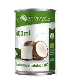 kokosove mleko bio zdravy den zdravyden kokos vegan obchod veganobchod vegan felicity veganfelicity kokosova palma napoj protein proteiny bilkovina bilkoviny kokosova duzina lisovani vegetarian bez laktozy bez lepku bezlepkove smoothie