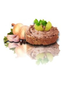 pastika patifu delikates veto eco vetoeco pomazanka vegan obchod veganobchod vegan felicity veganfelicity tofu pastika rostlinna vegetarian
