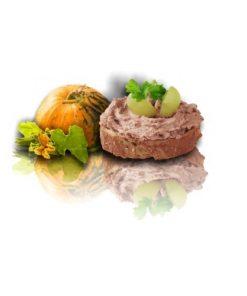 dyne pastika patifu hokkaido veto eco vetoeco pomazanka vegan obchod veganobchod vegan felicity veganfelicity tofu pastika rostlinna vegetarian