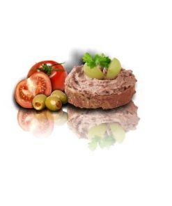 pastika patifu rajce olivy veto eco vetoeco pomazanka vegan obchod veganobchod vegan felicity veganfelicity tofu pastika rostlinna vegetarian