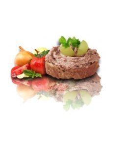 pastika patifu toskanska veto eco vetoeco pomazanka vegan obchod veganobchod vegan felicity veganfelicity tofu pastika rostlinna vegetarian