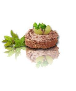 pastika patifu s bylinkami bylinky veto eco vetoeco pomazanka vegan obchod veganobchod vegan felicity veganfelicity tofu pastika rostlinna vegetarian