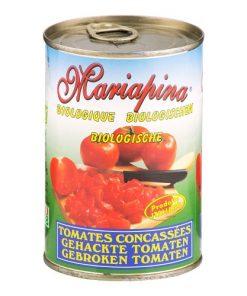 rajcata sekana biokvalita sterilovana bio mariapina konzerva konzervovana vegan obchod veganobchod vegan felicity veganfelicity omacky omacka rajce