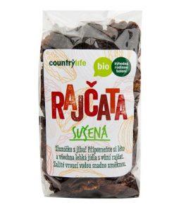 rajcata susena bio country life countrylife rajce vegan obchod veganobchod vegan felicity veganfelicity italie spanelsko kuchyne omacka omacky