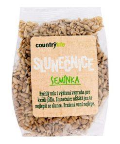 slunecnicova seminka country life slunecnice countrylife vegan obchod veganobchod vegan felicity veganfelicity musli snidane orisky