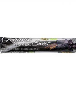 lekoricova tycinka bio makulaku lekorice vegan obchod veganobchod vegan felicity veganfelicity