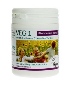 veg 1 multivitamin cerny rybiz b12 tableta tablet tablety vegan obchod veganobchod vegan felicity veganfelicity vitamin vitaminy multivitaminy veganske vegansky rybizove ovoce