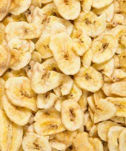 bananove platky bio country life susene ovoce chipsy banan vegan obchod veganobchod vegan felicity veganfelicity natur musli granola cookies banany biokvalita