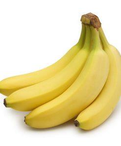 banany bio ekvador biokvalita vegan obchod veganobchod vegan felicity veganfelicity ovoce citrusy osobni odber vyzvednuti